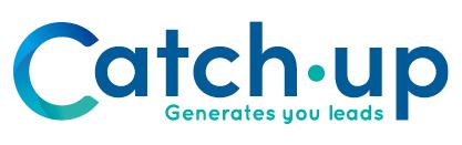 logo catch up